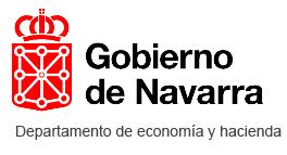 Intervención General del Gobierno de Navarra