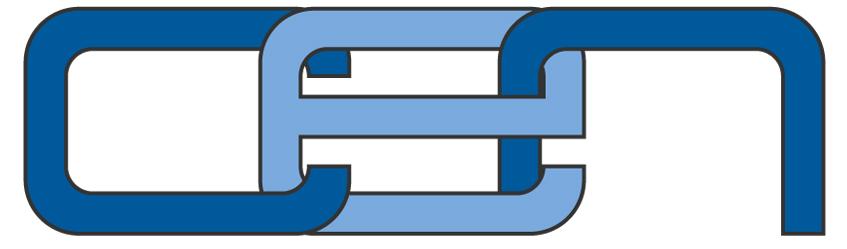 Confederación de Empresarios de Navarra (CEN)