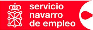 Servicio Navarro de Empleo (SNE)