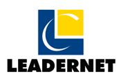 Leadernet Computer