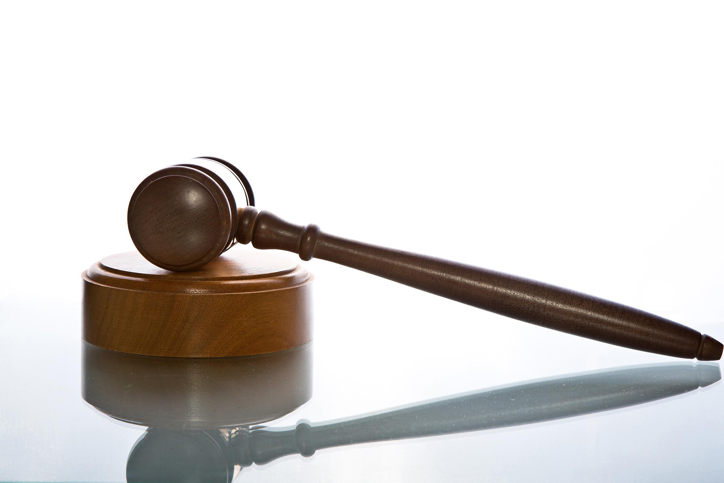 peritajes judiciales