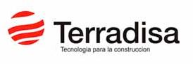 Terradisa