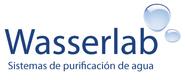 Navarra Tratamiento del Agua (Wasserlab)